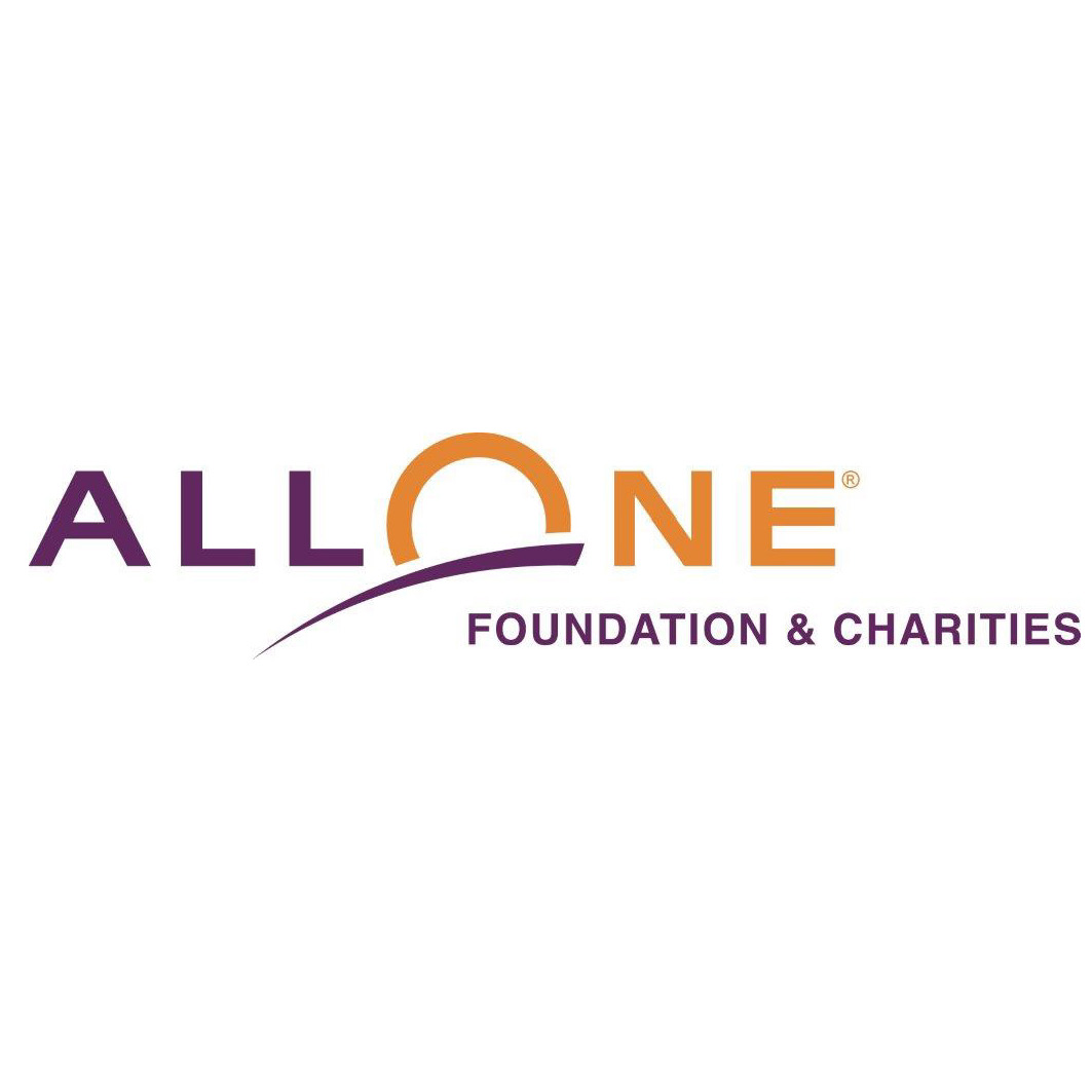 AllOne Foundation and Charities