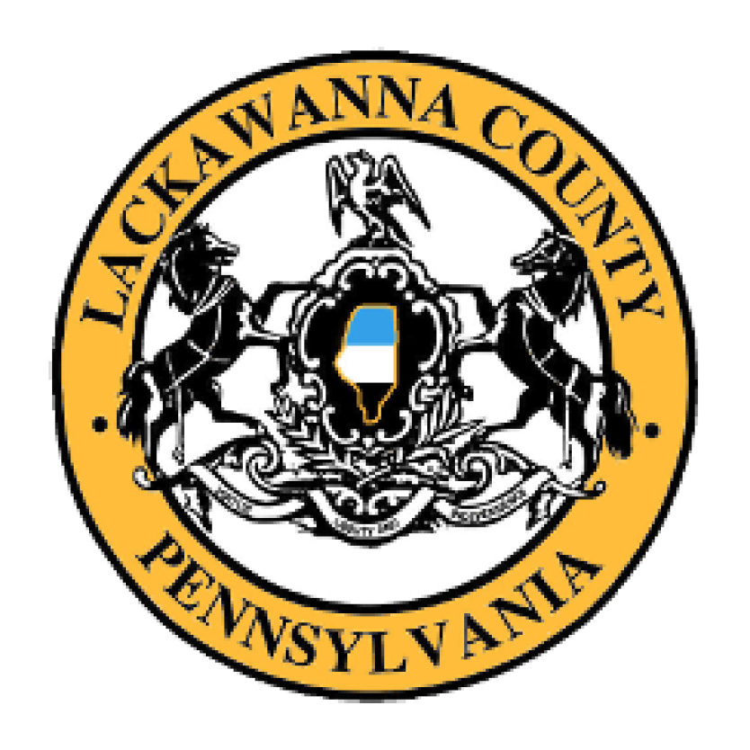 Lackawanna County Office of Youth and Family Services