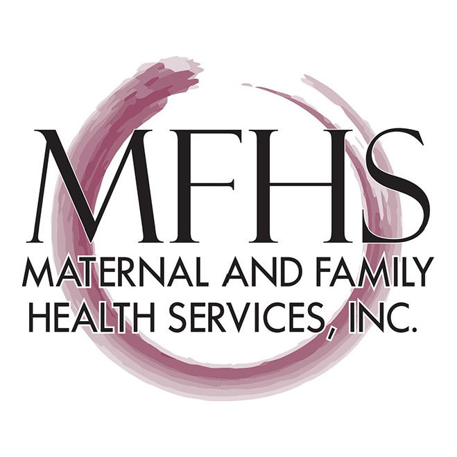 Maternal and Family Health Services